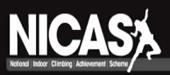 nicas_logo